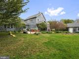 850 Orchard Avenue - Photo 44