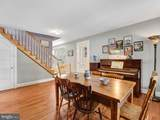 850 Orchard Avenue - Photo 8