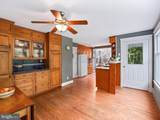 850 Orchard Avenue - Photo 9