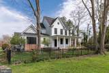 317 Williams Street - Photo 41