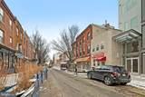1514 South Street - Photo 25