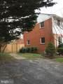 9901 Fernwood Road - Photo 3