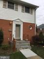 9901 Fernwood Road - Photo 4