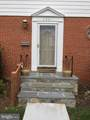 9901 Fernwood Road - Photo 5