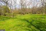 1716 Valley Forge Road - Photo 30