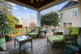 1505 Russell Road - Photo 48