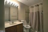 10150 Turnberry Place - Photo 20
