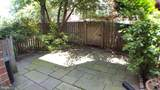 10150 Turnberry Place - Photo 24