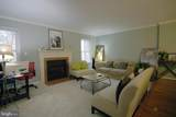 10150 Turnberry Place - Photo 3