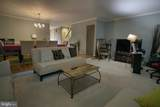 10150 Turnberry Place - Photo 4