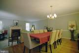 10150 Turnberry Place - Photo 5