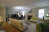 10150 Turnberry Place - Photo 6