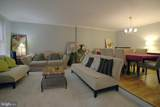 10150 Turnberry Place - Photo 8