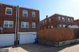902 Brighton Street - Photo 21