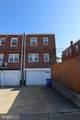 902 Brighton Street - Photo 22