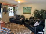 8 Greenleaf Court - Photo 10