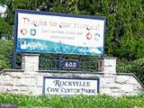 14429 Parkvale Road - Photo 31