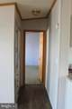 5678 Claridge Court - Photo 10