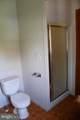 5678 Claridge Court - Photo 16