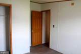 5678 Claridge Court - Photo 22