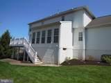 504 Eventide Court - Photo 2