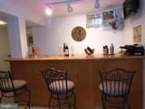 504 Eventide Court - Photo 46