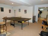 504 Eventide Court - Photo 48