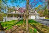 4936 Red Hill Road - Photo 1