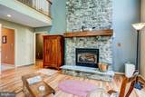 4936 Red Hill Road - Photo 10
