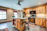 4936 Red Hill Road - Photo 15