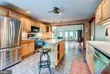 4936 Red Hill Road - Photo 17