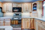 4936 Red Hill Road - Photo 18