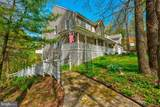 4936 Red Hill Road - Photo 3