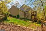 4936 Red Hill Road - Photo 4