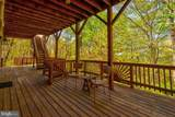4936 Red Hill Road - Photo 42