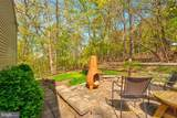 4936 Red Hill Road - Photo 44