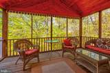 4936 Red Hill Road - Photo 46