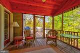 4936 Red Hill Road - Photo 47