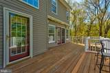 4936 Red Hill Road - Photo 48
