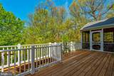 4936 Red Hill Road - Photo 49