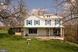 3836 Highland Ridge Road - Photo 1