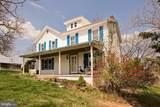 3836 Highland Ridge Road - Photo 3