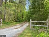 8838 Logtown Road - Photo 4