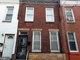 1714 Watkins Street - Photo 1