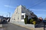 414 Cedar Street - Photo 2