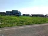 6826 Swilkin Lane - Photo 1