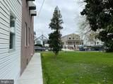 6704 Gary Avenue - Photo 33