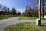 Emerson Drive - Photo 2