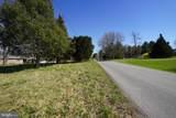 Emerson Drive - Photo 4