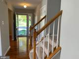 4536 Louise Saint Claire Drive - Photo 5
